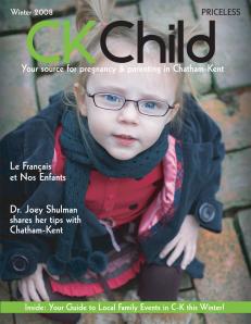 ckchild_cover-W2008