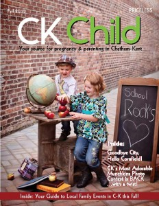 CK Child_Fall12web_Page_1