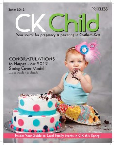 CK Child_Spr12-web_Page_01