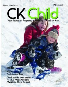 CK Child_W2012_Page_01