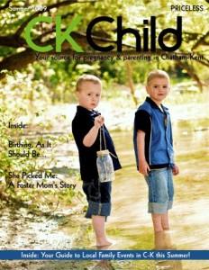 CKChild-summer09