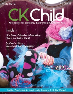CKChildWinter10-cover