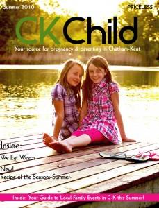 CKChild_Cover-Sum10
