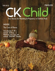 CKChild_Fall13-web_Page_01