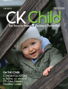 CKChild_Fall15Cover
