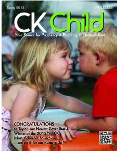 CKChild_Spr13--PRINT2_Page_01
