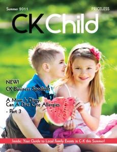 CKChild_Sum2011-cover