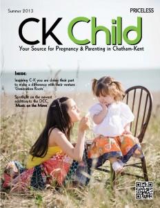 CKChild_Summer13-web_Page_01