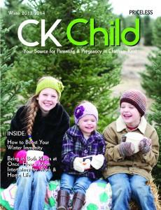 CKChild_W13_Page_01