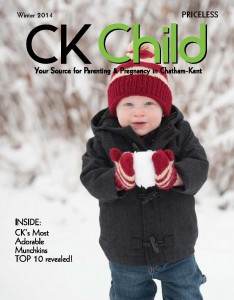 CKChild_Winter14-email_Page_01