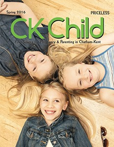 CKChild_Cover-232x300